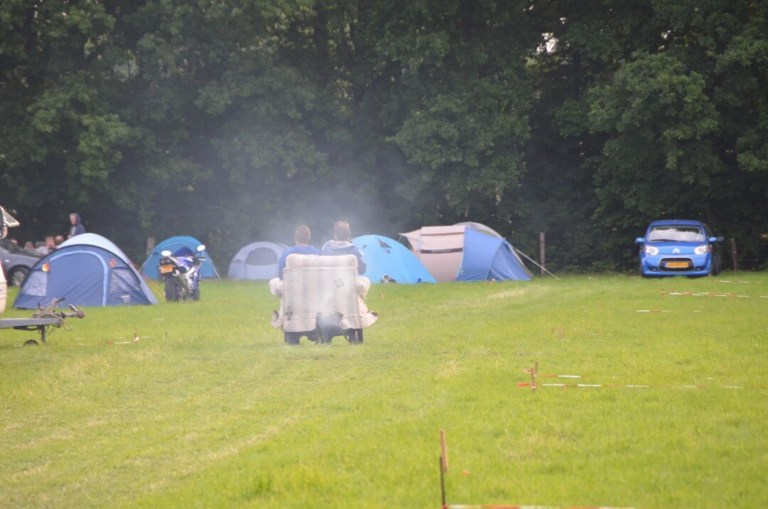 TT Camping picture 3
