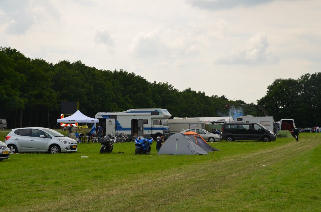 TT Camping picture 2