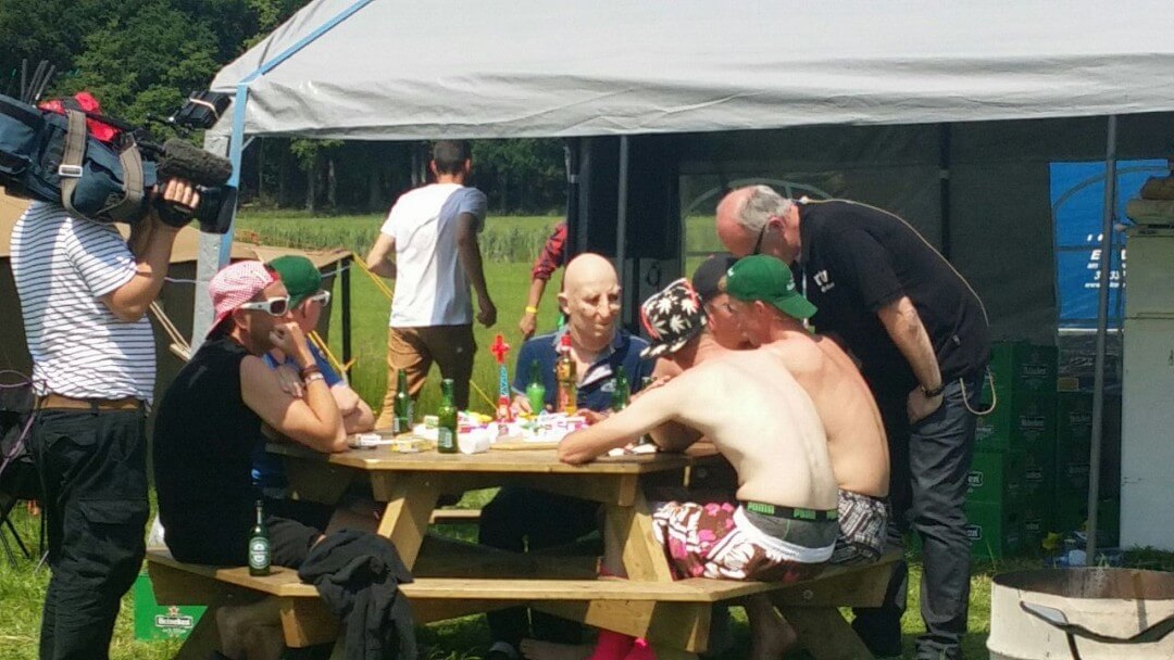 TT Camping picture 4
